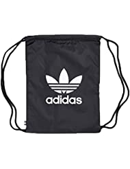 adidas Gymsack Trefoil Gym Backpack