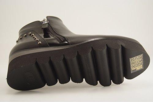 Noir 40823 Gadea Noir 40823 Gadea Boots fEwXxq