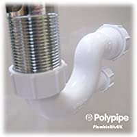 10 Stücke Industriell Zubehör 20x13x3mm Silikon O Ring Gasket Gummitüllen