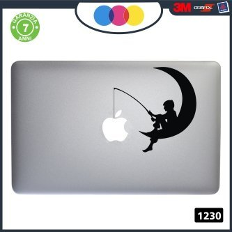 adesivo-mac-luna-dreamwork-apple-macbook-laptop-decal-sticker-vinyl-mac-pro-air-retina-11-13-15-17-i