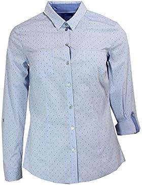 Bianca - Camisas - para mujer