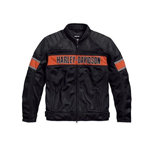 harley-davidson-trenton-mesh-riding-jacket-98111-16vm-herren-outerwear-schwarz-l