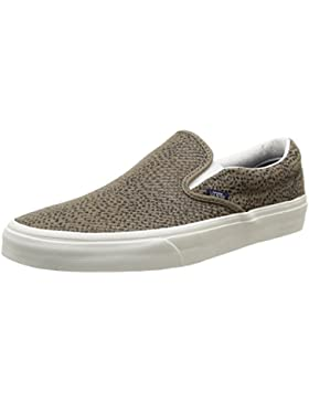 Vans U Classic Slip-on Disney, U