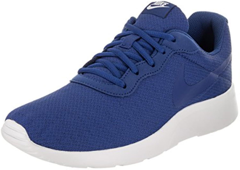 Mr.   Ms. Nike Tanjun, Scarpe da Corsa Uomo Uomo Uomo Promozioni speciali di fine anno Più economico del prezzo Sito ufficiale | Special Compro  ad2e66