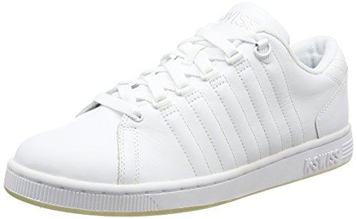 k-swiss-03212-sneaker-da-uomo-colore-bianco-white-white-white-ice-taglia-44-eu-95-uk
