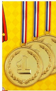 3-large-gold-medals