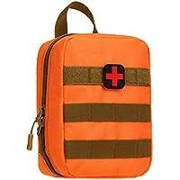 JYYX Erste-Hilfe-Kasten Notfall-Reise/Bergsteigen / Erste-Hilfe-Kasten Medizin/Box / Aufbewahrungsbehälter-Paket,D preisvergleich bei billige-tabletten.eu