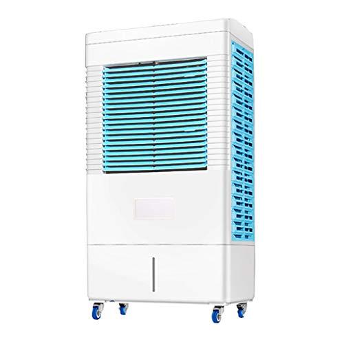 Refrigerador 200W, Tanque Agua Grande 40L, Tres Engranajes