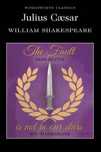 julius-caesar-wordsworth-classics