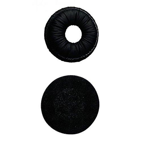 jabra-ear-cushions-pack-of-10-for-uc-voice-150-duo-150-mono-14101-26-importado-de-alemania