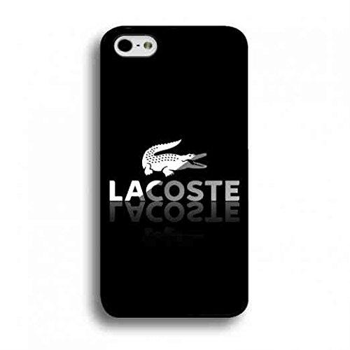 lacoste-brand-logo-design-phone-funda-iphone-6sren-lacoste-custom-funda-cover-iphone-6s