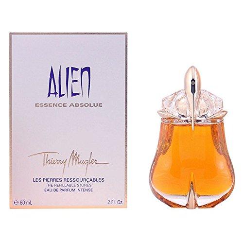 Alien essense absolue - eau de parfum 60 ml