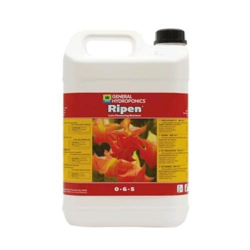 ghe-ripen-booster-stimolatore-fine-fioritura-fertilizzante-concime-5-litri