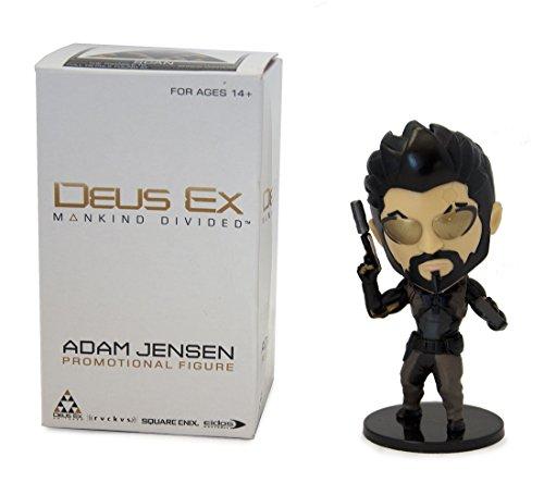 deus-ex-adam-jensen-promo-figure