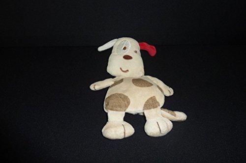 doudou-chien-auchan-1780928-42
