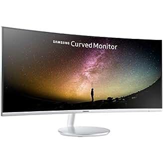 monitor 21 9 samsung