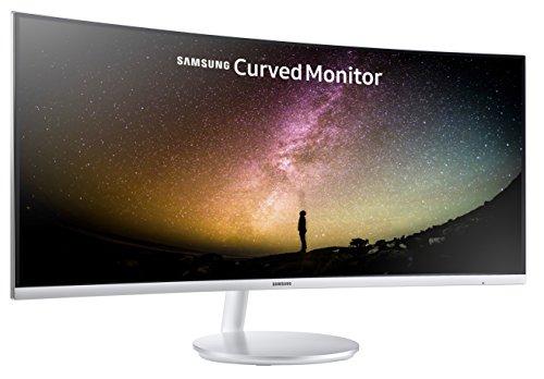 Samsung LC34F791WQNXZA