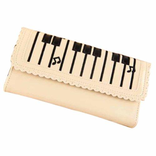 omo-handbag-cartera-de-mano-para-mujer-negro-beige