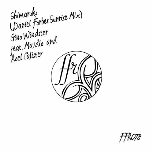 shimaruku-daniel-forbes-sunrise-mix