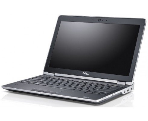Notebook DELL 14 E5430 Intel B840 4GB 320GB Windows 7 Professional (Ricondizionato)
