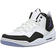 best loved 0f533 92fc1 Nike Jordan Courtside 23, Zapatos de Baloncesto para Hombre