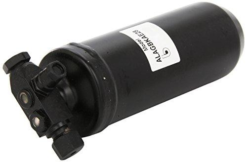NISSENS 95030 Trockner, Klimaanlage