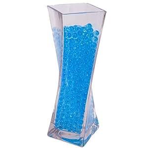 Expanding Gel Aqua Beads (5, Blue)