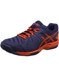 ca31b3c58 PADELNUESTRO - Tenis   Aire libre y deporte  Zapatos y ... - Amazon.es