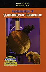 Fundamentals of Semiconductor Fabrication