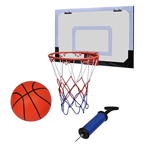 Anelli da canestro da Basket