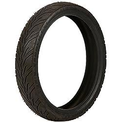 Mrf_90/80/17 Zapper Fy Tubeless Tyre