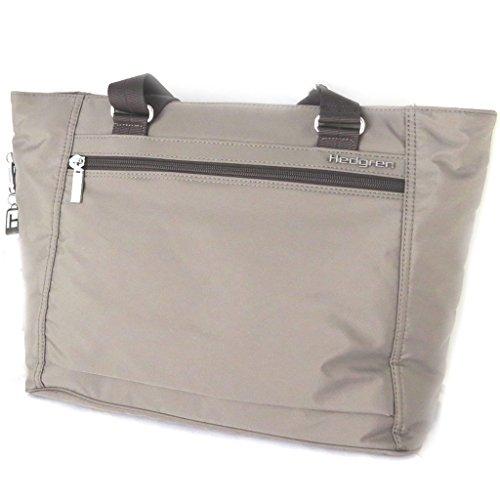 hedgren-bolsa-de-color-topo-equipo-especial-132-compartimentos