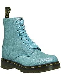 Suchergebnis auf für: Dr. Martens Damen Schuhe