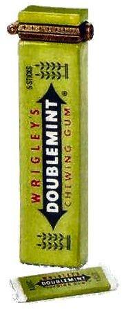 wrigleys-doublemint-gum-porcelain-hinged-box