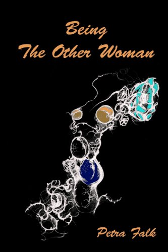 Being The Other Woman (English Edition)
