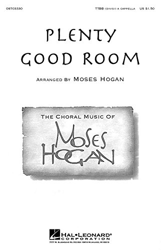 moses-hogan-plenty-good-room-ttbb-partitions