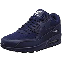 aa8c9df4efd Amazon.es  nike air max 1 - Azul