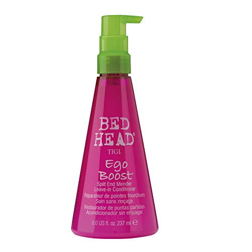 Tigi Bed Head Ego Boost Split End Mender Leave-in Conditioner 237ml