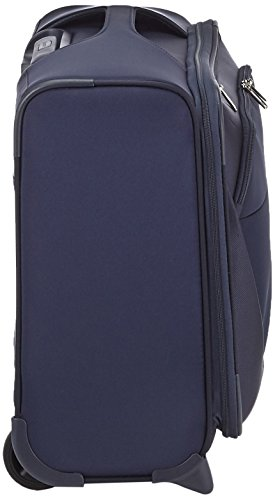 Samsonite B-Lite 3 Laptop Rollkoffer,  33.5 Liter, Schwarz Dark Blue