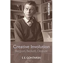 Creative Involution (Other Becketts)