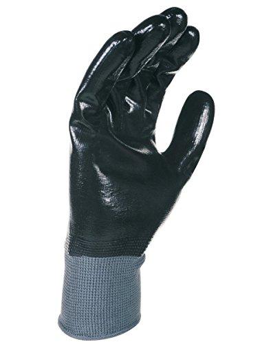 paire-de-gants-nitrile-tout-enduit-support-polyester-jauge-15-singer-nym157nb-taille-9