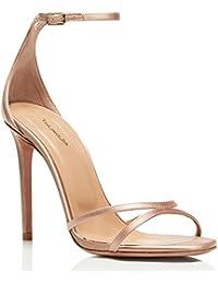 Para es 45 Zapatos Heels Amazon Mujer Zapatos Y High aP7AqwwxX