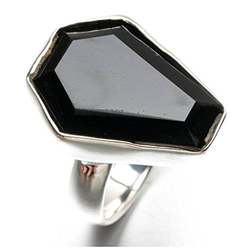 stargems-tm-naturel-onyx-noir-bague-en-argent-sterling-925-taille-j-1-2