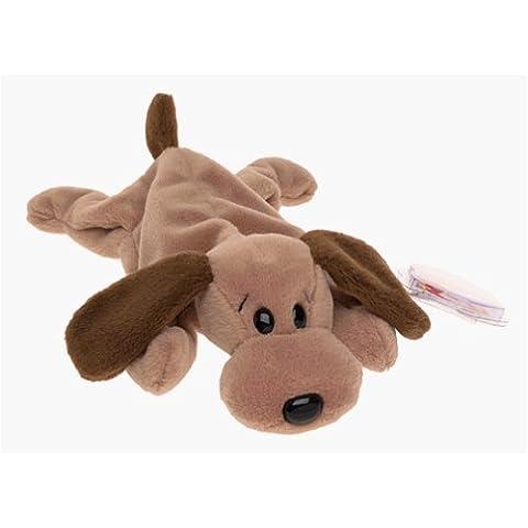 Ty Beanie Babies Bones Dog by Ty