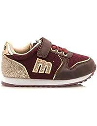 09fa273b5 Amazon.es  Mustang - Zapatos para niña   Zapatos  Zapatos y complementos