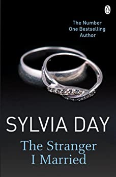 The Stranger I Married (Historical Romance) by [Day, Sylvia]
