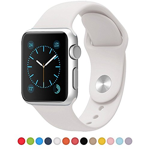 watch-band-soft-silicone-replacement-sport-band-tpu-iwatch-strap-for-apple-watch-38mm-tpu-white
