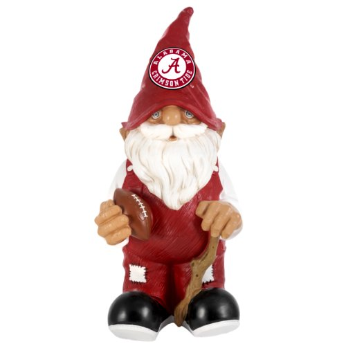 Forever Collectibles NCAA Team GNOME, Mehrfarbig