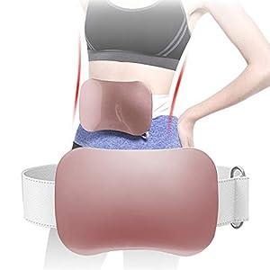 Abnehmen Grtel Elektrisch Anti Cellulite Massagegert Abnehmen Vibrationsgrtel Massagegrtel Bauchfett Verbrennen Bauch Gewichtsverlust Body Schlankheitskur Fr Taille Bein Oberschenkel