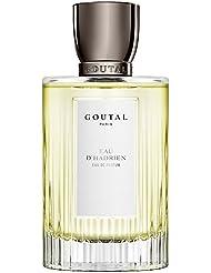 GOUTAL Paris Eau D 'hadrien Mixe Eau de Parfum en vaporisateur, 100ml